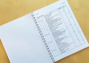 jvdl-fi-paginavoorbeeld-bestek
